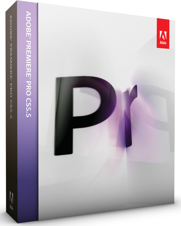 adobe premiere pro 1.5 free  for windows 7 32bit