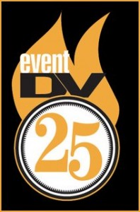 Voting for the 2009 EventDV Top 25 videographers is now open