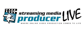 Webcast video production workshop