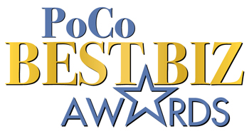 Shawn Lam Video wins business award