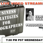 Shawn Lam - video production strategies